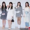 韓国ファッション,ハイソウルファッションショー