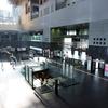 「珈琲店タレーランの事件簿」聖地巡礼、妄想の旅(5)2013年5月5日