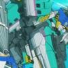 『新幹線変形ロボ シンカリオン THE ANIMATION』第67話 ちょっとした感想