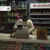 発売から4年、Grand Theft Auto V(GTA5)のプラチナトロフィーは取れるのか?