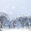 新型コロナはこれから、冬が怖い!海外では悲惨な予測が出てる!