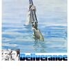 「脱出」ジョン・ブアマン監督のアグレッシブな問題作でもあり、衝撃作でもあり、野心作でもある映画ですが…