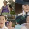 「猟奇的な彼女」最終回① チュウォン×オ・ヨンソ…紆余曲折の末「ハッピーエンド」