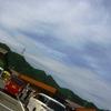 GWF・群馬・鍬柄岳と大桁山。