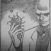(20150401)「妖怪伝奇 Roku69Bi-ロクロックビ-」第5話 オーナーと単車
