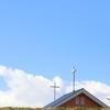 不良クリスチャンの私の葬儀はどうなる?