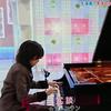 【動画】紀平カイルがスッキリ(3月21日)に登場!ピアノ生演奏を披露!