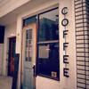 アカツキコーヒー(京都)