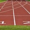 【オリンピック】陸上女子1500mで田中選手が日本新で決勝進出が凄すぎる!! #468点目