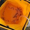 秋のカネヒラ釣り