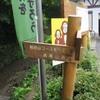 勝俣部長の健康体質作り・・・・高尾山「健康を体感する」(252)