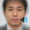 アイダさん音声AIを作ろうとした(Tacotron2 + Wavenet)