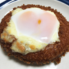 【ねとめし】激ウマっ!カレーパンに卵&とろけるチーズの簡単ひと手間レシピ作ってみた!