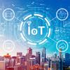 IoT診断とファジング