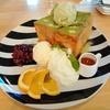 ピサヌローク市内のレストラン&カフェ