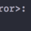 【Swift3】<Error>: CGContextClosePath: no current point.