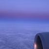 【シニア旅】ああ、人生最後の海外旅行へ行くことが出来るのだろうか。