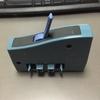 TOMIX ポイントコントロールボックスN-W を分解しました。