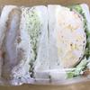 三条市の人気パン屋さん、エリザベスタウンベーカリーではボリューム満点なサンドイッチがおすすめ!