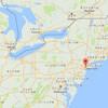【NY&トロント】トロント空港からラガーディア空港。そしてマンハッタンへ!