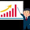 スモールステップ法で最終目標「月間10万PVブログ」を目指す