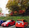 群馬県安中市〜富岡市/紅葉ドライブ&かけこみ世界遺産の旅
