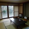20180310-11新潟酒の陣~岩室・咲花温泉(1/2)