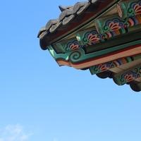 韓国の伝統遊びを知ろう!伝統遊びや伝統文化体験可能の施設紹介