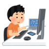 NTTドリームキッズオンライン開催 夏休みに無料でプログラミング体験学習