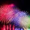 【ライカ】花火撮影は高難易度!しかし得られる画は芸術的美しさ