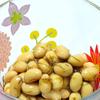 【定番お惣菜】大豆の昆布煮