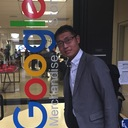 日吉で学び起業家を目指すブログ