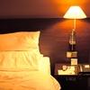 疲労回復は生活習慣の改善で!「睡眠編」自律神経も整えよう!方法まとめ