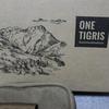 VAPEを持ち運ぶのに適した【One Tigris 小物収納ポーチ】のレビュー