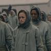 「ハンドメイズ・テイル」シーズン2第2話の感想 放射能汚染のコロニーで・・(ネタバレ)