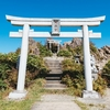 寺や神社での写真撮影について思うこと
