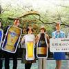 【特別連載③】サントリー〈天然水のビール工場〉東京・武蔵野ブルワリーに行ってきた!-飲食店編-