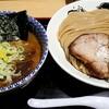 【つけ麺の名店】中華蕎麦とみ田の直営店「松戸富田製麺」なら並ばなくても絶品が食べられる!家で食べられる方法も!