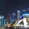 シンガポールの若者にも厳しい風は吹いている