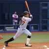 巨人育成選手の特徴と課題  高橋 洸選手  外野手