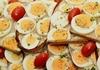 ゆで卵は筋トレ・ダイエットの味方 | 美味しい食べ方も紹介します。