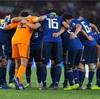 アジアカップ決勝、日本vsカタールマッチプレビュー!