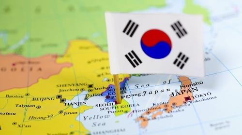 無礼な韓国とのつきあい方