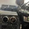 32 GT-R Defiメーター取り付け!BNR32