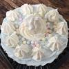 4月30日はワルプルギスの夜!ねるねるねるねデコケーキで祝福!