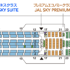 東京🇯🇵↔️シンガポール🇸🇬への飛行機✈️