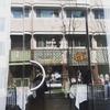 今年 行って来た清州のcafeまとめ②(2018)
