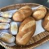 いつものパン教室 7月