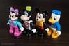 レゴデュプロのディズニーシリーズに2歳の娘が夢中