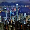 リッツカールトン香港 クラブフロア宿泊者が利用できるサービス